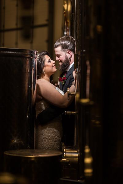 Elise&Tyler-Wedding-209