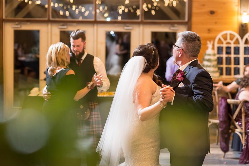 Elise&Tyler-Wedding-610