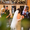Elise&Tyler-Wedding-610