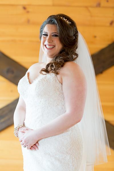 Elise&Tyler-Wedding-141