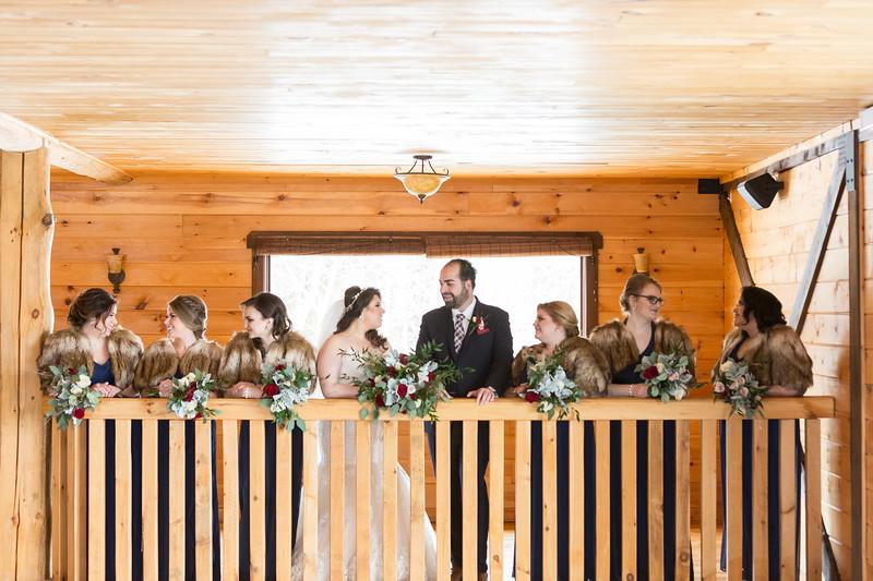 Elise&Tyler-Wedding-131