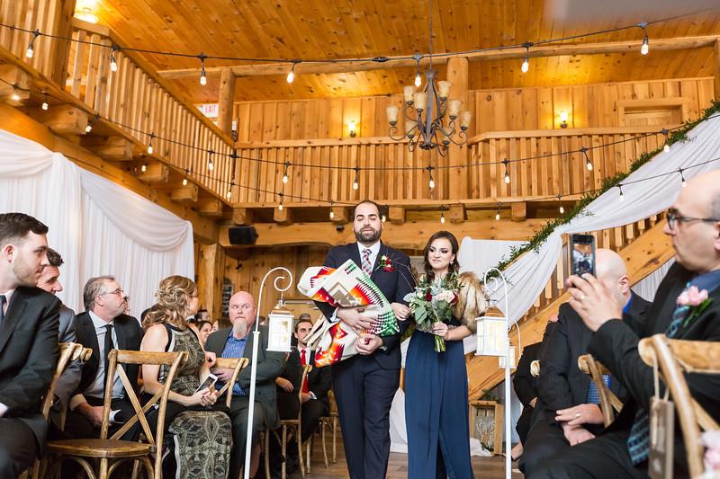 Elise&Tyler-Wedding-317