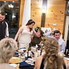 Elise&Tyler-Wedding-522