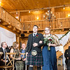 Elise&Tyler-Wedding-310