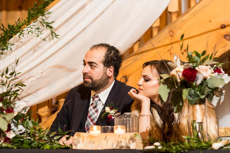 Elise&Tyler-Wedding-586