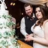 Elise&Tyler-Wedding-807