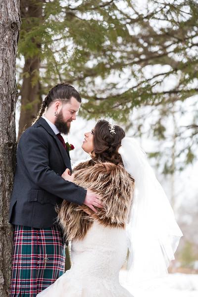 Elise&Tyler-Wedding-252