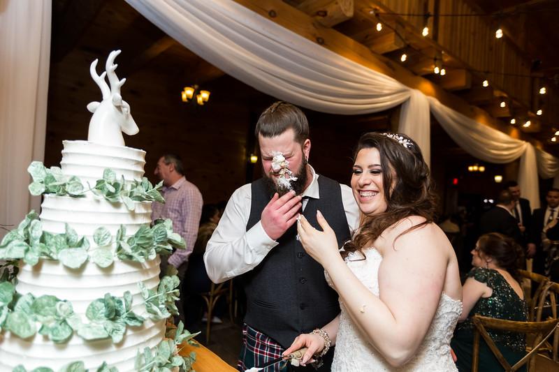 Elise&Tyler-Wedding-814