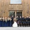 Elise&Tyler-Wedding-169