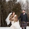 Elise&Tyler-Wedding-260