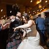Elise&Tyler-Wedding-798