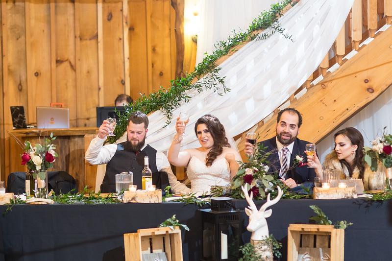 Elise&Tyler-Wedding-575