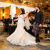 Elise&Tyler-Wedding-503