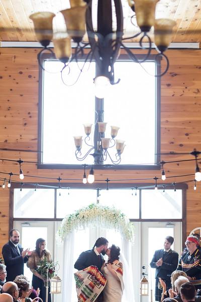 Elise&Tyler-Wedding-402