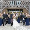 Elise&Tyler-Wedding-171