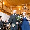 Elise&Tyler-Wedding-315
