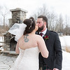 Elise&Tyler-Wedding-121