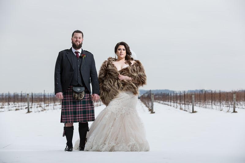 Elise&Tyler-Wedding-254