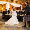 Elise&Tyler-Wedding-504