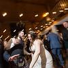Elise&Tyler-Wedding-799