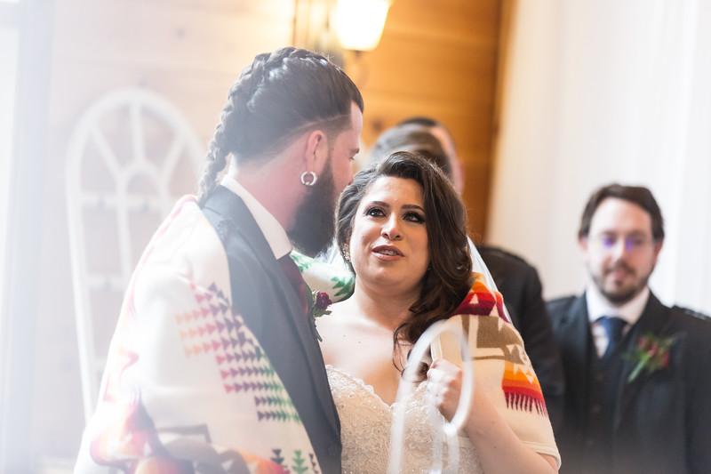 Elise&Tyler-Wedding-372