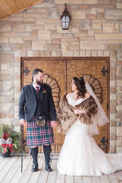 Elise&Tyler-Wedding-189