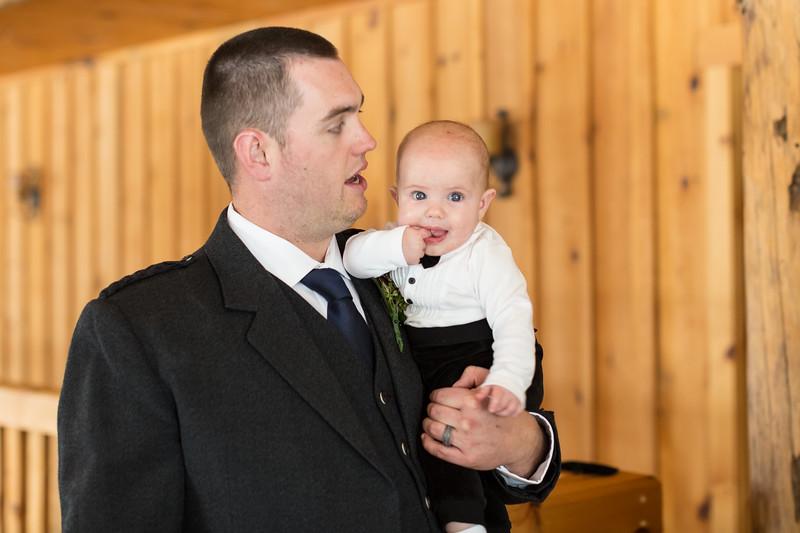 Elise&Tyler-Wedding-234
