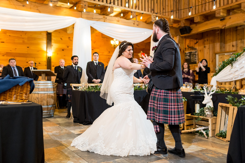 Elise&Tyler-Wedding-495
