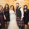Elise&Tyler-Wedding-543