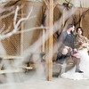 Elise&Tyler-Wedding-180