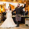 Elise&Tyler-Wedding-513