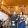 Elise&Tyler-Wedding-302