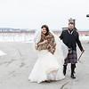 Elise&Tyler-Wedding-178
