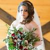 Elise&Tyler-Wedding-136