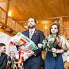 Elise&Tyler-Wedding-319