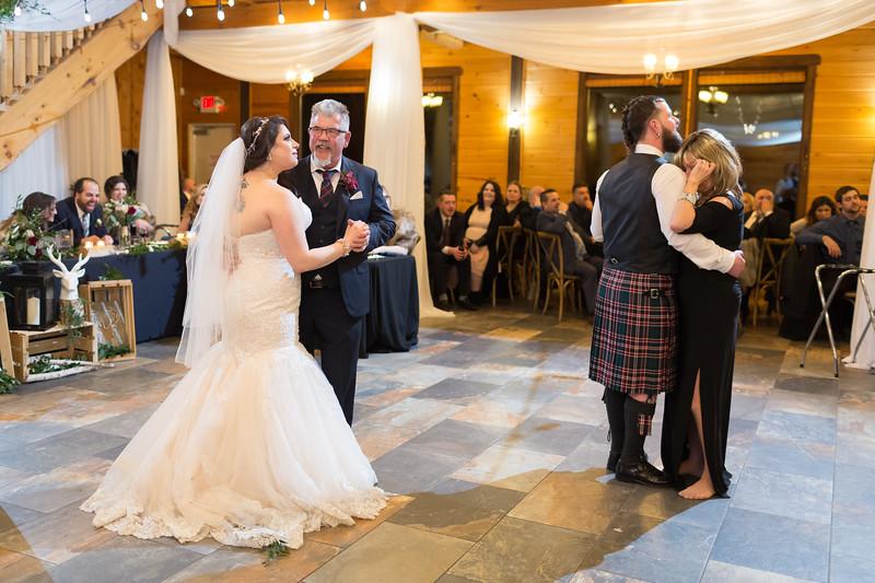 Elise&Tyler-Wedding-614
