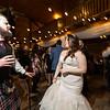 Elise&Tyler-Wedding-803