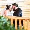 Elise&Tyler-Wedding-163