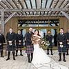 Elise&Tyler-Wedding-170