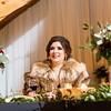 Elise&Tyler-Wedding-590