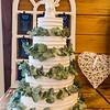 Elise&Tyler-Wedding-463