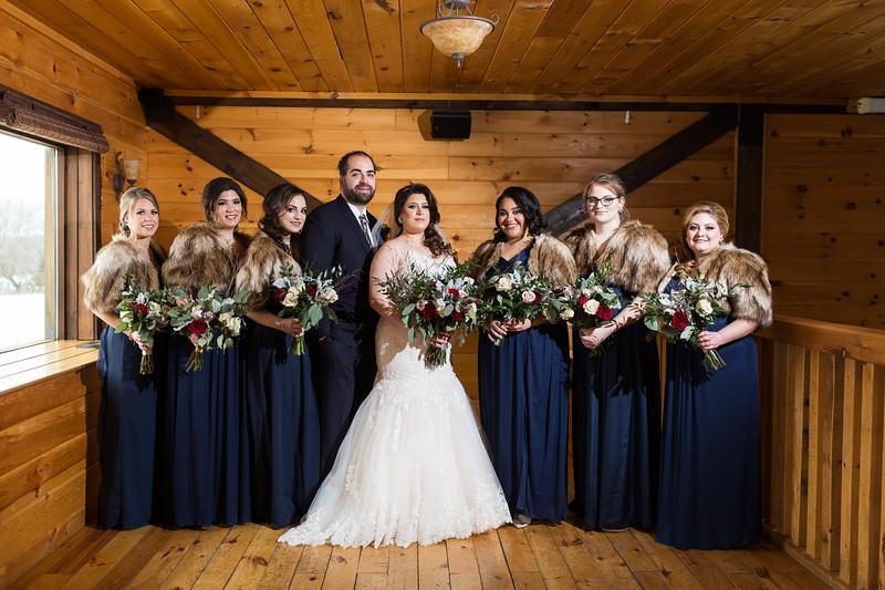 Elise&Tyler-Wedding-130