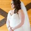 Elise&Tyler-Wedding-139