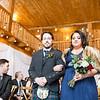 Elise&Tyler-Wedding-303
