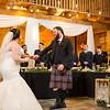 Elise&Tyler-Wedding-512