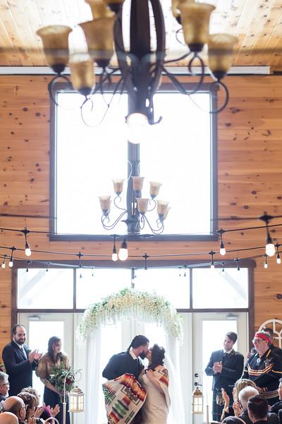 Elise&Tyler-Wedding-401