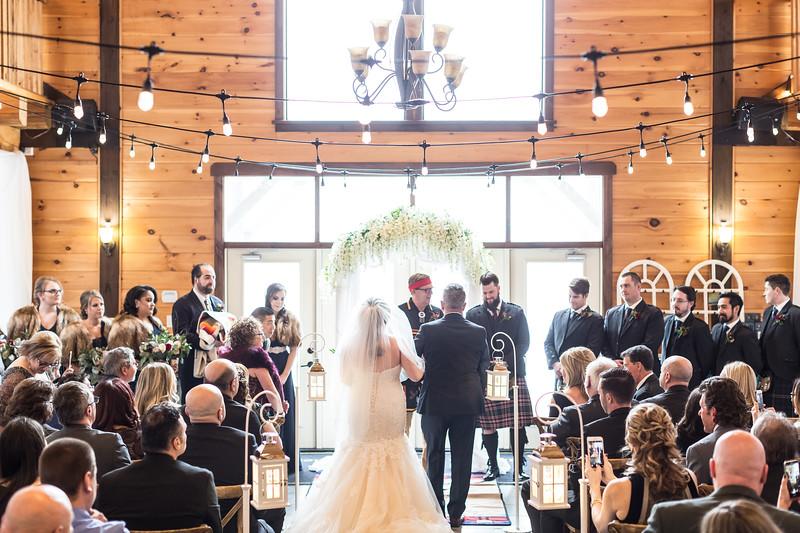 Elise&Tyler-Wedding-332