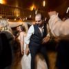 Elise&Tyler-Wedding-840