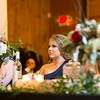 Elise&Tyler-Wedding-581