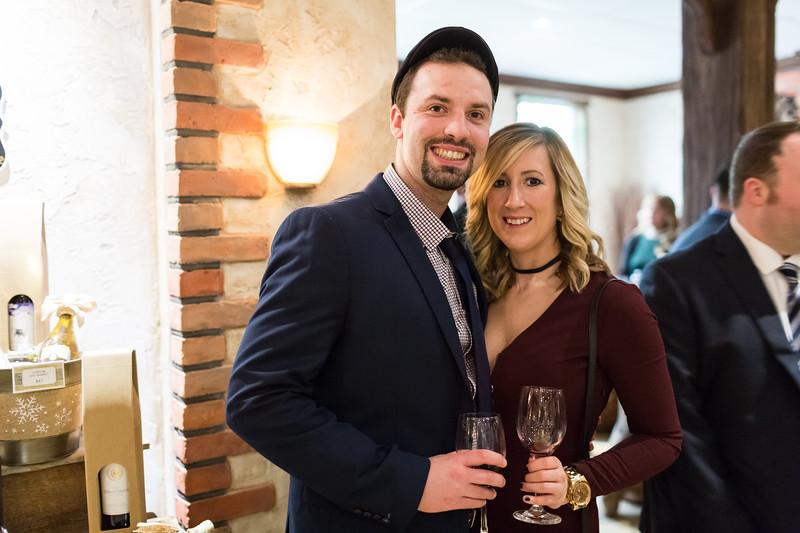 Elise&Tyler-Wedding-444